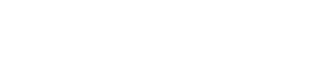 Logo Blanco Accesorios